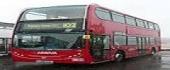 Bus Vehicle Name3