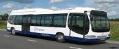 Bus Vehicle Name